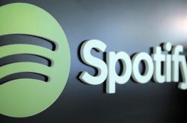 descargar spotify premium gratis pc